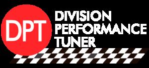 DPT TUNER - REPROGRAMACION DE CENTRALITAS