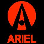 Ariel Motors